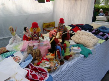 medium_brocante_chaumont_2004_004.jpg